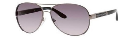 Marc by Marc Jacobs MMJ 378 Sunglasses