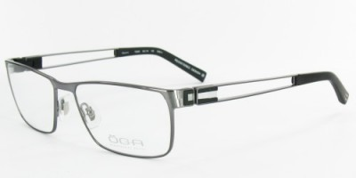 OGA 7026O glasses