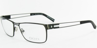 Best Eyeglass Frames For Big Heads : OGA Glasses Are The Best for Men with Big Heads ...