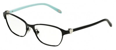 Tiffany TF1072
