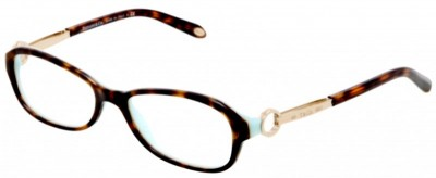Tiffany TF2066 glasses