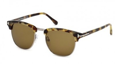 Tom Ford TF 248 Henry