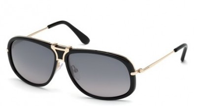 Tom Ford TF 286 Robbie