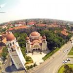 biserica ortodoxa din iosefin