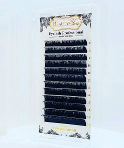 beauty&you classic lashes