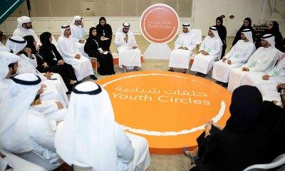 Youth Circle