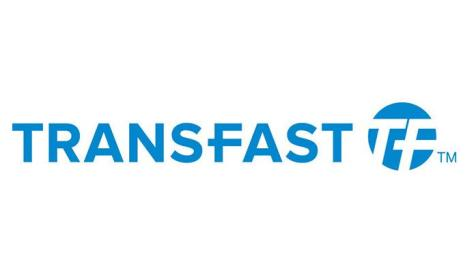 Image result for transfast login