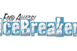 eyeonadvertisingsolutions-icebreaker