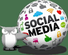 eyeonadvertisingsolutions-socialmediaintegration