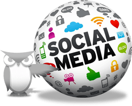 eyeonadvertisingsolutions-socialmediaintegration