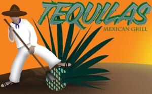 Tequila's McCook, NE