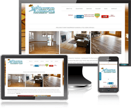 eyeonadvertisingsolutions-webdevelopment-page