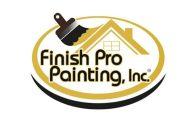 Finish Pro Painting