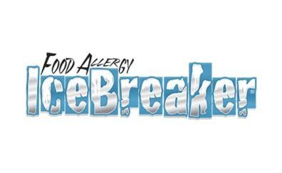 Food Allergy IceBreaker