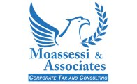 Moassessi-Associates