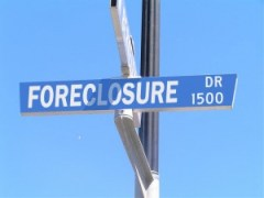 foreclosure-drive1