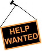 help-wanted1111