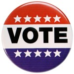 Register <em> and</em> vote during Maryland's Early Voting Period