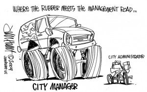 city-manager