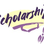 Two Teens Earn Full Scholarships