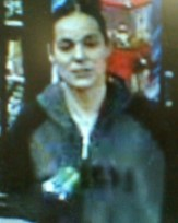 Picture in Seeking Information robbery at Annapolis Professionl pharmacy2 10-1130.doc