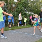 Key School To Host 5K/10K & Family Fun Run