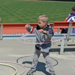 Baysox Family Fun Fest