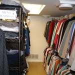 Local Annapolis Resident Barbara Crosby Spearheads Career Closet