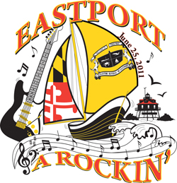 Eastport_rockin3