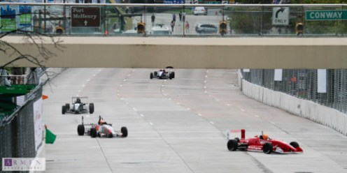 2011_Baltimore Grand Prix_web_©Armin DeFiesta_057
