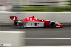 2011_Baltimore Grand Prix_web_©Armin DeFiesta_087