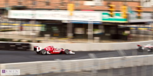 2011_Baltimore Grand Prix_web_©Armin DeFiesta_122