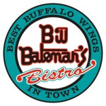 Bill Batemans Bistro