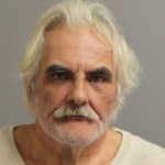 Sex Offender Arrested In Edgewater Incident