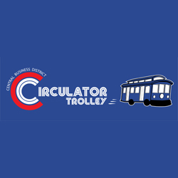 Circulator-Dark-Background