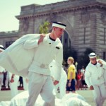 I-Day At The US Naval Academy (PHOTOS)