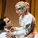 Opera AACC Stages 'La Traviata' As 10th Anniversary Finale