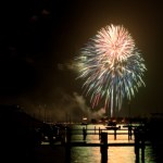 Annapolis Independence Day: A Pictorial