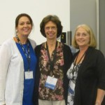 County Department Of Aging Staff Present At National Conference