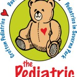 The Pediatric Group Hosts Children's Book Collection For Parole Rotary Club Of Annapolis