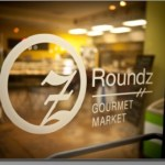 Celebrate Julia Child At Roundz