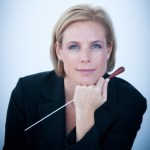 LSO To Play Kennedy Center