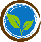 sustainafest_logoicon