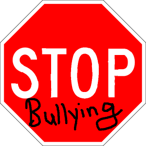 bullying-stop-sign