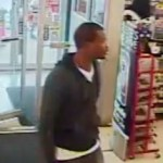 Police Seek Public Help In Identifying Suspect In Rite Aid Armed Robbery