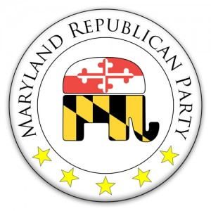 Maryland GOP