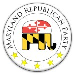 State Republican Committee Seeking New Member