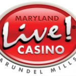 Maryland Live! Presents $50K To Ball Park