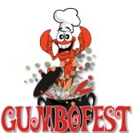 GumboFest this Sunday