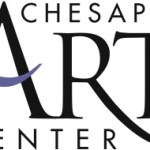Chesapeake Arts Center Announces New Partnership With Winters Lane Productions Theatre Company